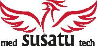 susatu GmbH